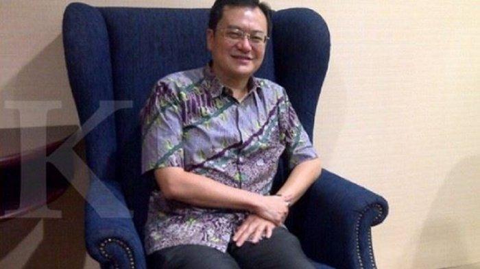 Diduga Jalankan Praktik Ala Perbankan, Perusahaan Benny Tjokro Dilaporkan ke Bareskrim