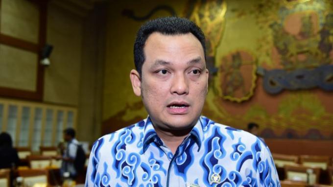 Komisi VI DPR Dorong Dewan Direksi Jiwasraya Hadapi Para Nasabah