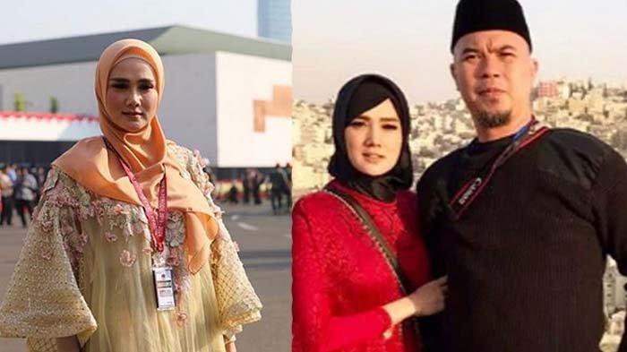 Mulan Jameela Akan Diperiksa Soal Kasus Memiles, Reaksi Istana Soal Izin Hingga Respon Ahmad Dhani