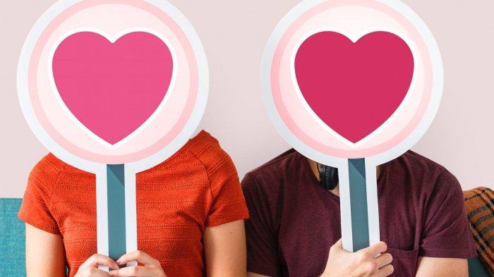 Ramalan Zodiak Cinta, Selasa 4 Februari: Pisces Terlalu Stres, Gemini Jangan Pura-pura