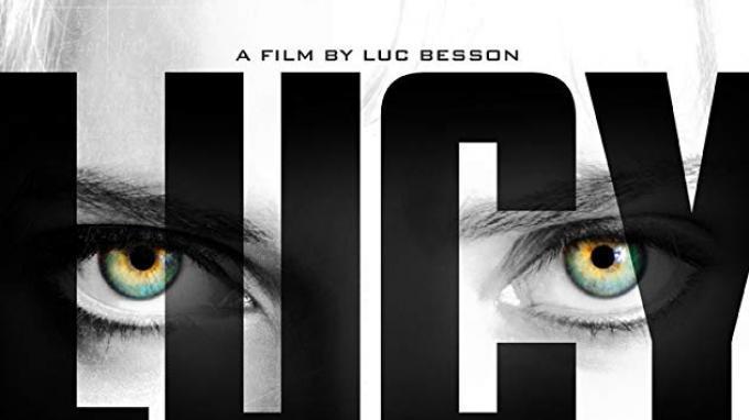 Sinopsis Film Lucy (2014) yang Tayang Malam ini, Kamis (2/1/2020) di GTV Pukul 22.30 WIB