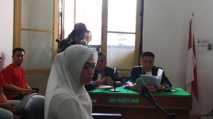Viral Ditagih Utang Rp 70 Juta Untuk Naikkan Pangkat Jadi Kombes, Ini Klarifikasi Sang Istri Polisi