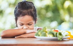 Tips Orangtua! Ketahui Kondisi Anak yang Sehat secara Mental