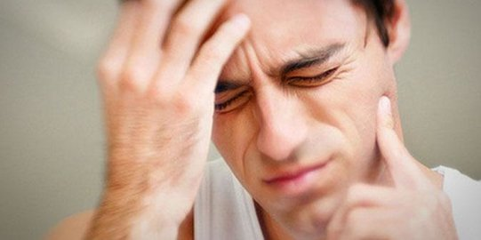 Penyebab dan Cara Mengatasi Sering Lupa Ingatan